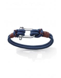 Viceroy Bracelet 6433P09013