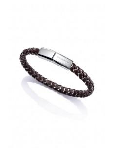 Bracelet Viceroy 6435P01011