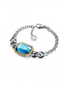 Viceroy Bracelet 2239P01013