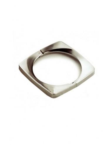 Viceroy Bracelet 3005P01000