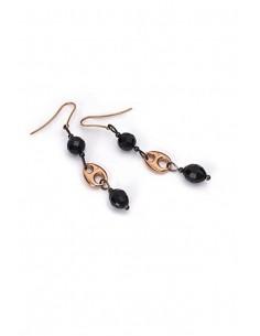 Viceroy Earrings E5010E01019