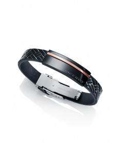 Bracelet Viceroy 75004P09010