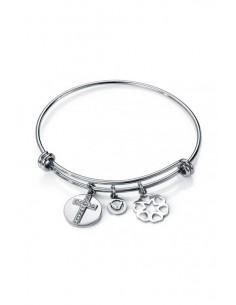 Bracelet Viceroy 90022P01010