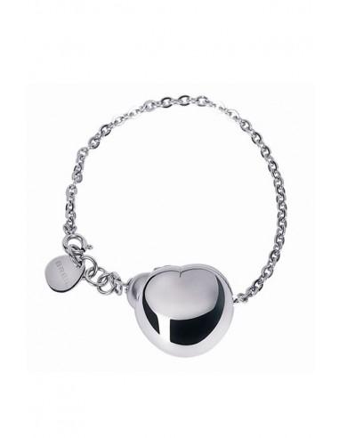 Breil Bracelet TJ0830