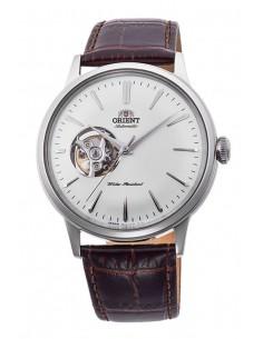 Montre Orient RA-AG0002S10B