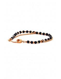 Bracelet Fossil JA6853791