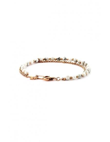 Fossil Bracelet JA6774791