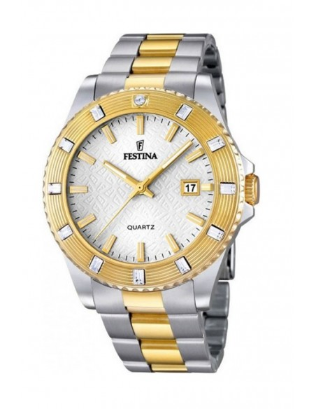 Relógio Festina F16688/1
