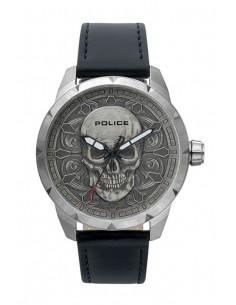Police Watch Reaper R1451303001