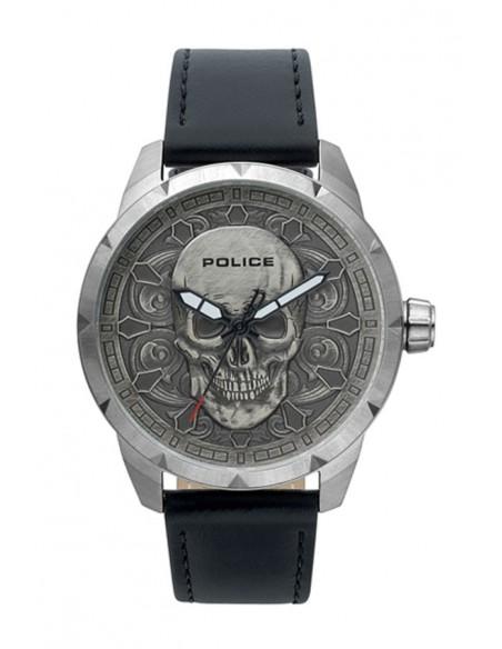 Relógio Police Reaper R1451303001