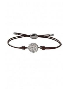 Bracelet Fossil JF00117040