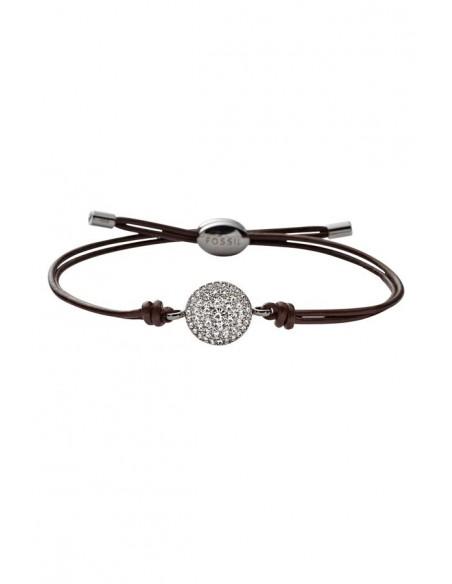 Fossil Bracelet JF00117040
