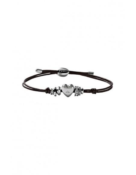 Fossil Bracelet JF00116040