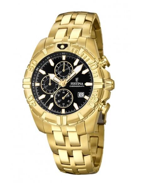 Reloj Festina F20356/4