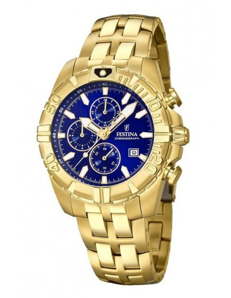 Festina Watch F20356/3