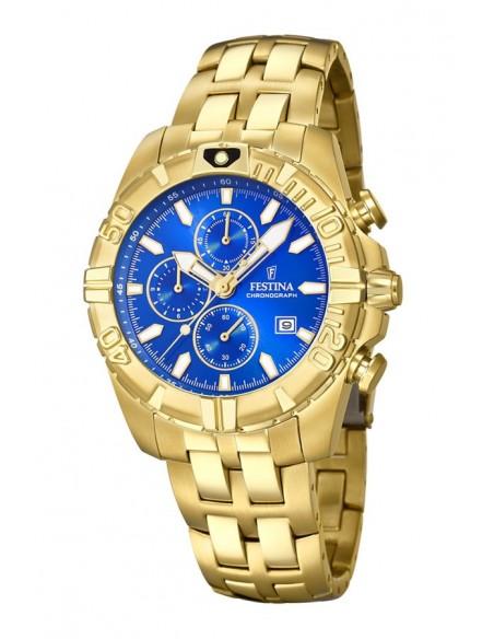 Festina Watch F20356/2