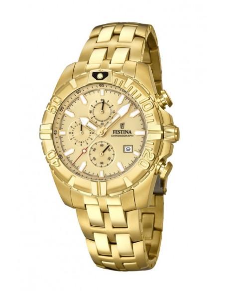 Reloj Festina F20356/1