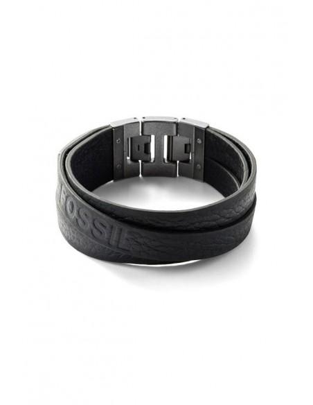 Fossil Bracelet JF84818040