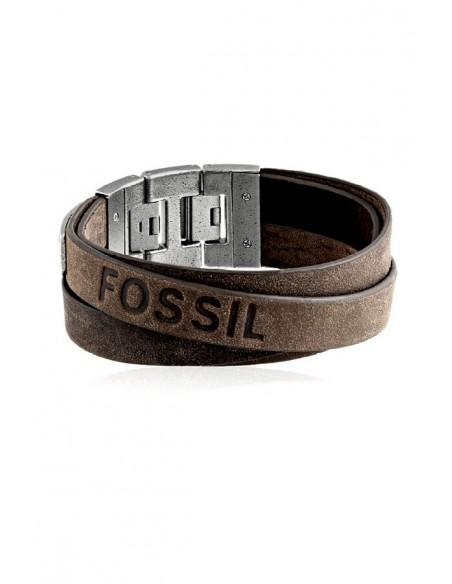 Fossil Bracelet JF84955040