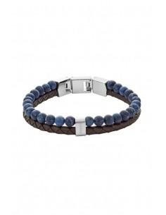 Bracelet Fossil JF02830040