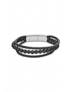 Bracelet Fossil JF02886040