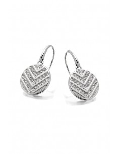 Pendientes Fossil JF02668040