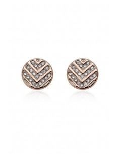 Fossil Earrings JF02745791