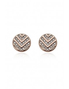 Pendientes Fossil JF02745791