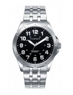 Reloj Viceroy 40519-55