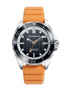 Reloj Viceroy 471161-57