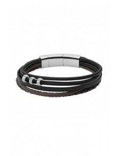 Bracelet Fossil JF02212040