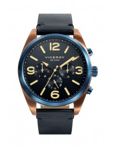 Viceroy Watch 401119-54