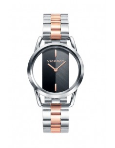 Viceroy Watch 42336-57