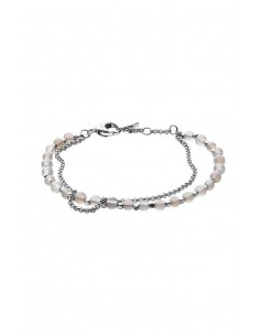 Bracelet Fossil JA6865040