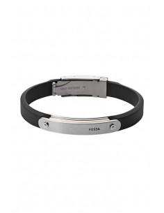 Fossil Bracelet JF01650998