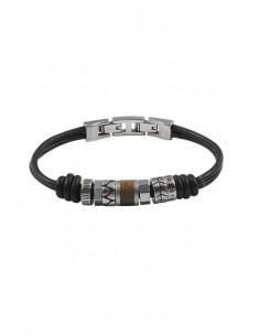 Bracelet Fossil JF84196040