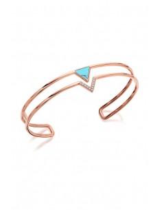 Bracelet Fossil JF02643791