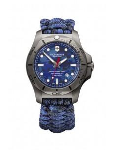 Reloj Victorinox I.N.O.X. Titanium V241813