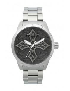 Reloj Police Cavern R1453301001