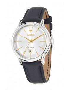 Maserati Watch R8851118002