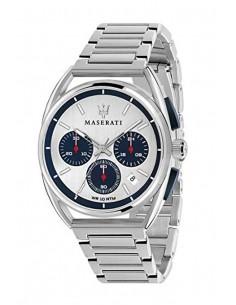 Maserati Watch R8873632001