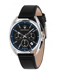 Maserati Watch R8871632001