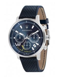 Maserati Watch R8871134002