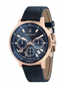 Maserati Watch R8871134003