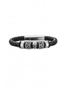 Bracelet Police S14AJK01B