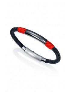 Bracelet Viceroy 6438P09010