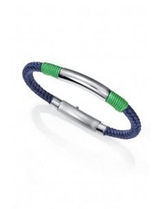 Viceroy Bracelet 6438P09013