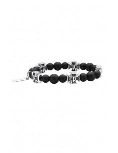 Police Bracelet S14AJK02B