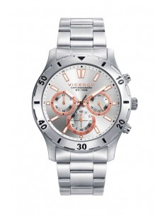 Viceroy Watch 401135-87