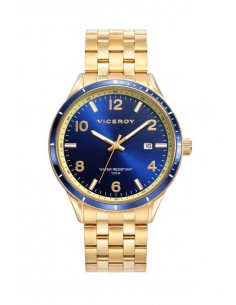Viceroy Watch 401137-35